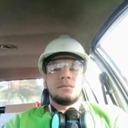 jonathanj19021's profile photo