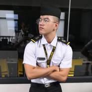 jaym627's profile photo