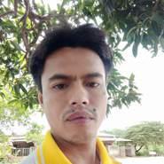 userunld28709's profile photo