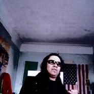 jimmorrison29's profile photo
