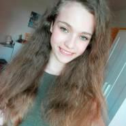 CataRodriguez15's profile photo