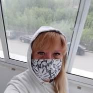 user_ji3518's profile photo