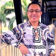 tochukwuo182718's profile photo
