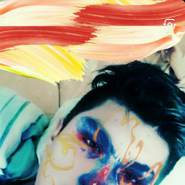 irvind8's profile photo