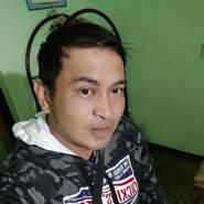 gabrield923718's profile photo
