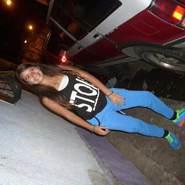 valerie123130's profile photo