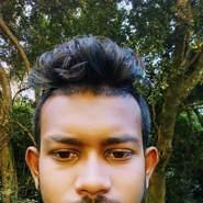 kavindal288830's profile photo