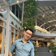 chungh864462's profile photo