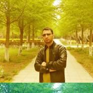 aays148's profile photo