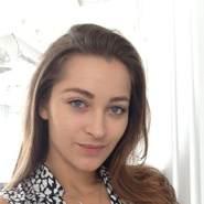 cristinad363118's profile photo