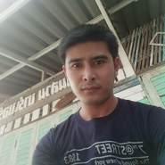 kangt52's profile photo