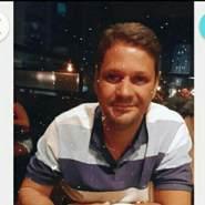 frankfile's profile photo