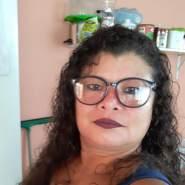 marineteb344217's profile photo