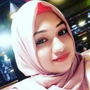 nellyk829738's profile photo
