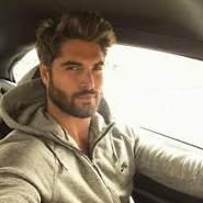 stevenl734530's profile photo
