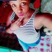 margaretwanjiru9143's profile photo