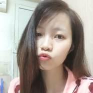 zhuna5a's profile photo