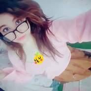 iqram46's profile photo