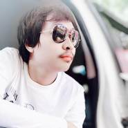 userifet97's profile photo