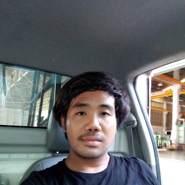 userxyk3620's profile photo