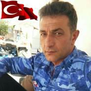 isat670's profile photo