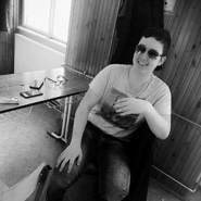 mezeim729915's profile photo