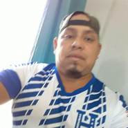 aristidest117477's profile photo