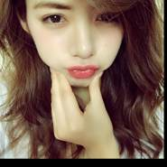 vfia16co3kgsmq's profile photo