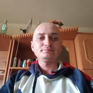 edwardk94's profile photo