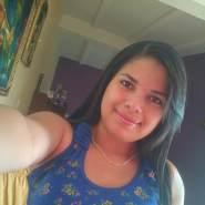 mariexcysj's profile photo