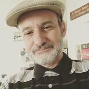 ronald78674's profile photo