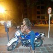 pablom824682's profile photo