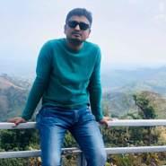 rajibd147272's profile photo
