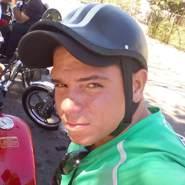 alexanderg281384's profile photo
