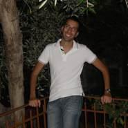nicolad979072's profile photo
