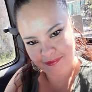 marizolr498527's profile photo