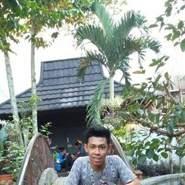 izal025's profile photo
