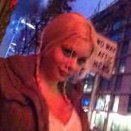 roselinda10066's profile photo