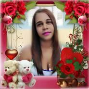 danaisie's profile photo