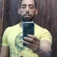 mohmedr927558's profile photo