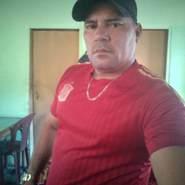 daniel8294's profile photo