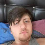 alperenc969958's profile photo
