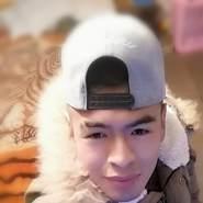 jorgec831212's profile photo