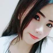jasminej507559's profile photo