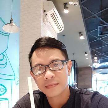 letinnhacsi_Ho Chi Minh_Bekar_Erkek