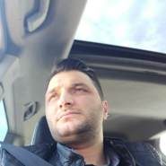 mehdib333921's profile photo