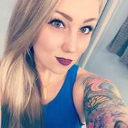 katew961595's profile photo