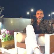 mohameds426515's profile photo