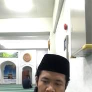 usman829872's profile photo