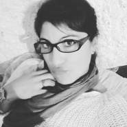 anahir969130's profile photo